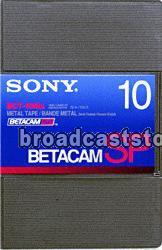 SONY / BCT10MA