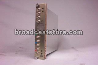 SONY / BKM-42HD