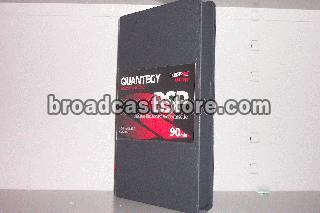 QUANTEGY / BSP-90MLA