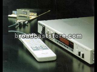 SONY / BKU-701