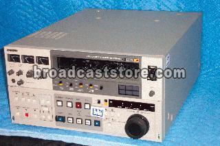 SONY / BVU-950