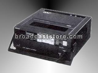 JVC / BR-6200U