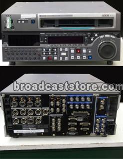 SONY / MSW-M2000