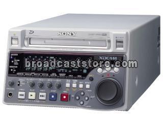 SONY / PDW-1500