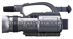 JVC / GY-DV300REM