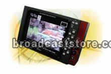 ASTRO SYSTEMS / WM-3004