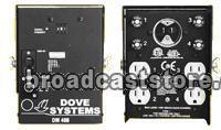 DOVE SYSTEMS / DOVE DM406 SUG