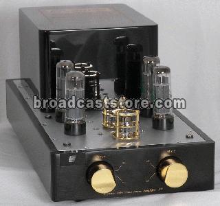 CONVERGENCE CORPORATION / M9