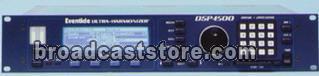 EVENTIDE / DSP4500 HARMONIZER