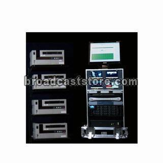 ALTERAN TECHNOLOGIES / CERTIFIED VTR