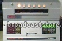 RTI / 4100 (MODEL TO UPDATE)