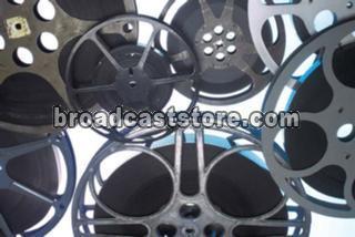 ALTERAN / 16MM SD OR HD FILM DIGITIZED