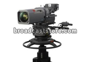 SONY / HDC-2000B