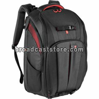MANFROTTO / PRO LIGHT CINE BACKPACK