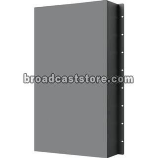 BLACKMAGIC DESIGN / UNIVERSAL VIDEOHUB 288 RACK FRAME