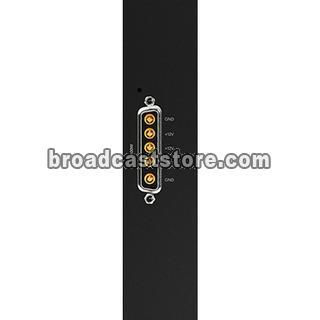 BLACKMAGIC DESIGN / UNIVERSAL VIDEOHUB POWER SUPPLY (800W)