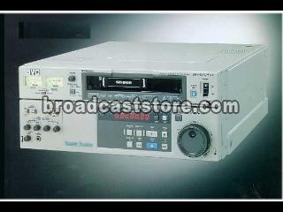 JVC / BR-S525U