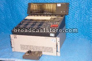SONY / DMX-E3000