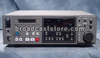 SONY / PCM7030