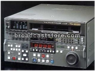 SONY / DVW-A500P