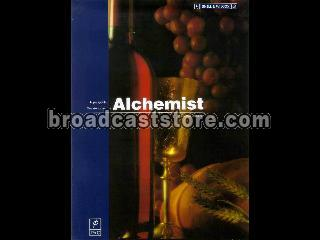 SNELL & WILCOX / ALCHEMIST PH. C STANDARD CONVERTER 6RU