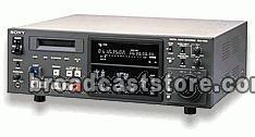SONY / PCM7040