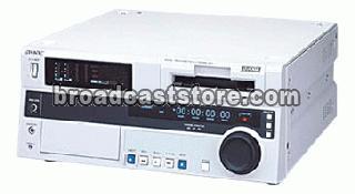SONY / DSR-1600