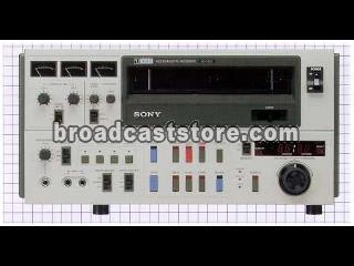 SONY / VO-5850