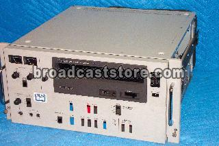 SONY / VO-5600
