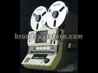 SONY / BVH-3100