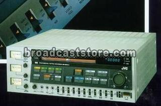 JVC / BR-8600U