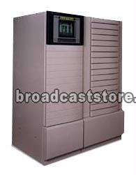HARRIS / DIAMOND