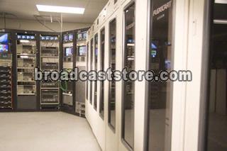 ALTERAN TECHNOLOGIES / APL SERVICE BUREAU
