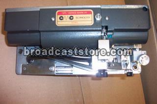 AMPEX / MK XV AVR-2 HEAD 1373047