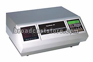 RTI / TAPECHEK RM-490