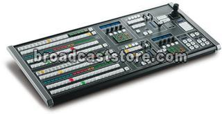 BLACKMAGIC DESIGN / ATEM 2 M/E 2 M/E BROADCAST PANEL
