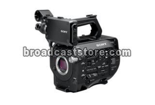 SONY / PXW-FS7 MK 1