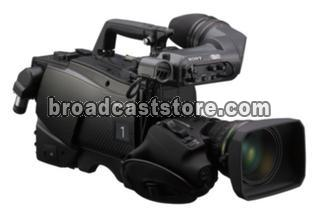 SONY / HDC-2400L