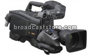 SONY / HDC-1500R