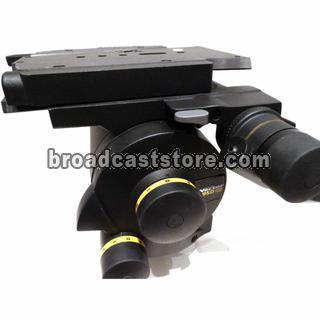 VINTEN / VECTOR 950 V3996-0001