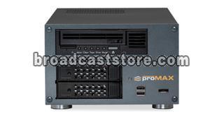PROMAX / CACHE-A PRO-CACHE 6 125001
