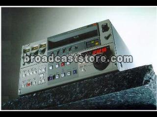 SONY / BVU-950P