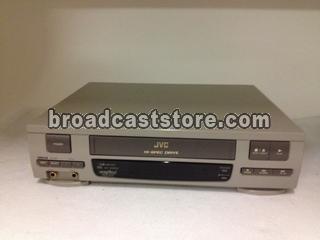 JVC / SR-3260U