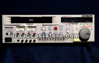 PANASONIC / AG-DS850