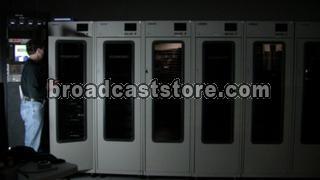 SONY / FLEXICART BFC-1