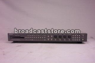 SONY / BKM-10R