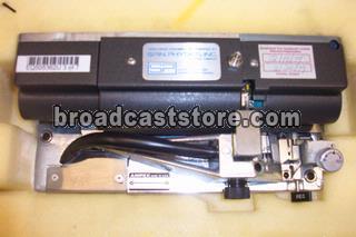 _AMPEX / MK XV AVR-2 HEAD 1373047
