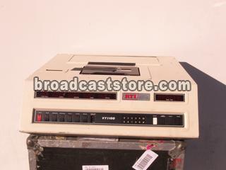 RTI / VT 1100