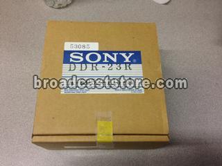 SONY / A-6052-117-A