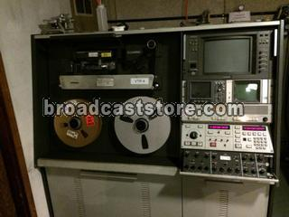AMPEX / AVR-3P